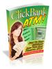 Thumbnail clickbank ATM-make money fast